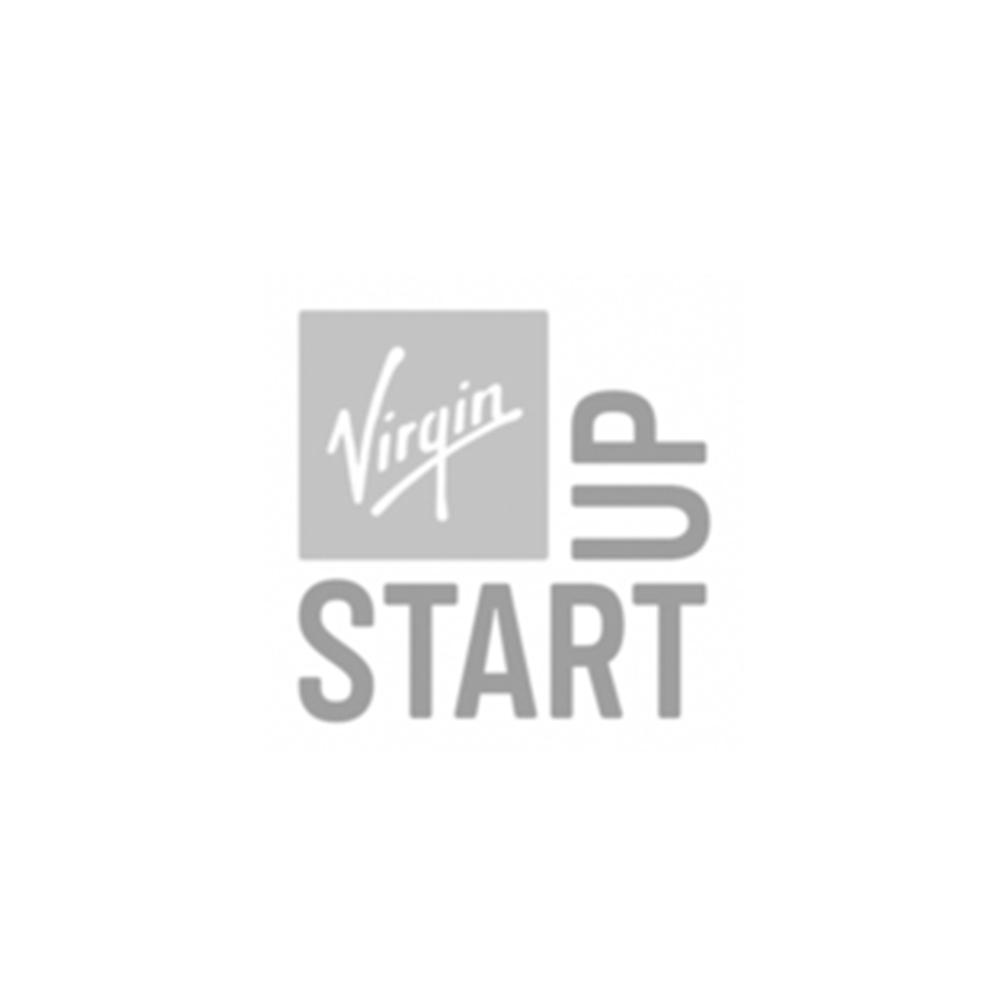 VIRGIN START.png