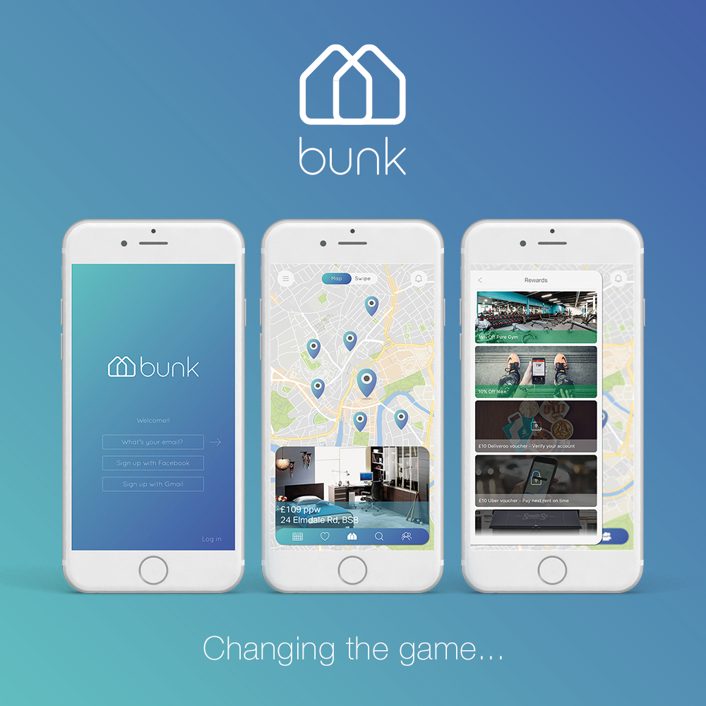 Bunk-App-Summary 2.jpg