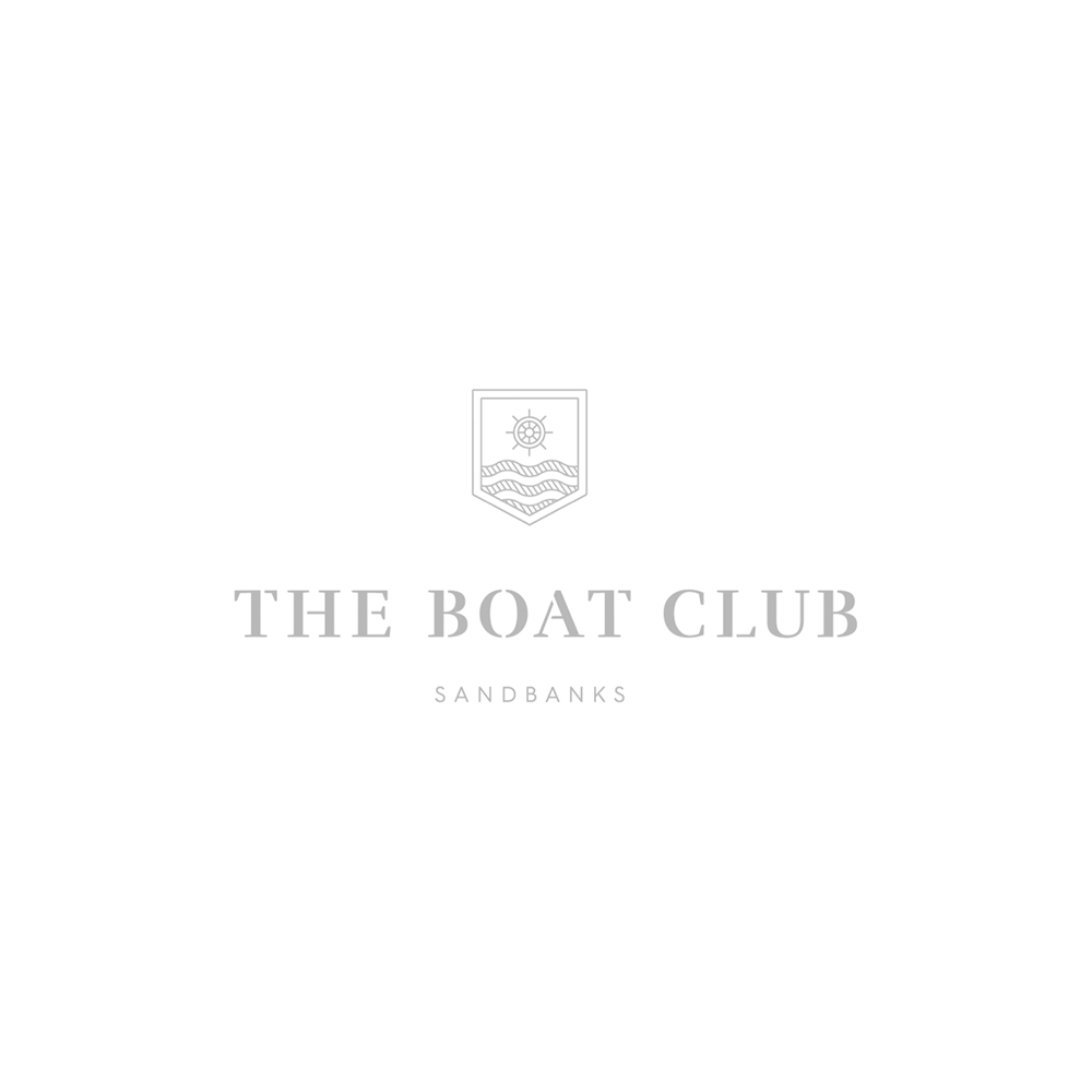 Boat Club.png