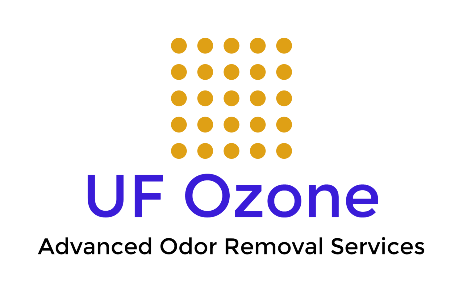 Home Odor Removal home odor removal services — gainesville ozone odor removal