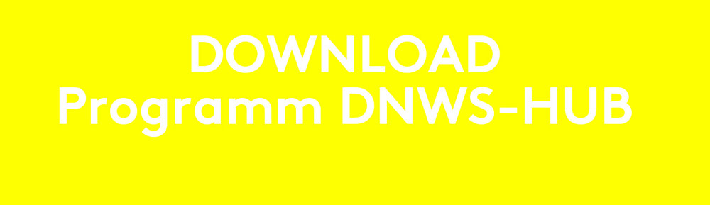 downloadbutton.jpg