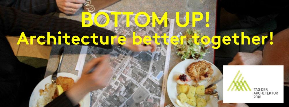 bottomup.jpg