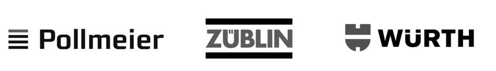 Sponsoren-Banner-sw.jpg