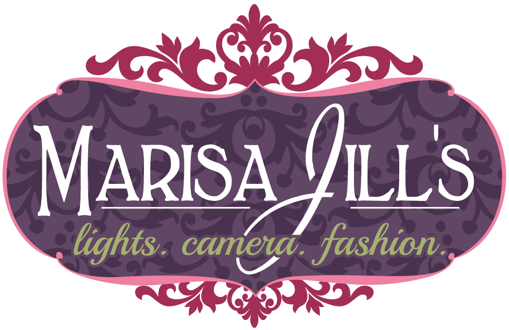 Marisa Jill's Boutique