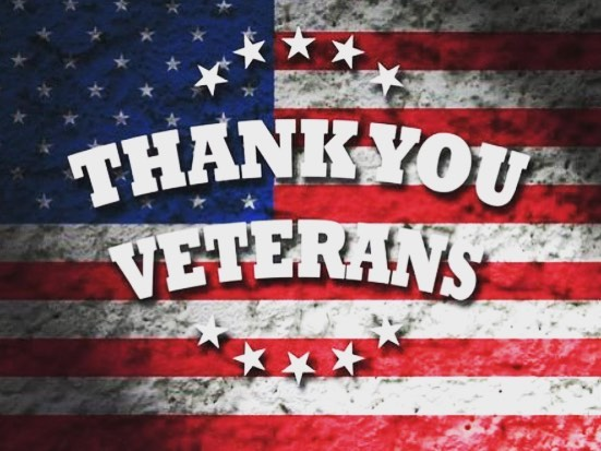We want to thank our Veterans! Please come by Monday from 10-6 to receive a discount on your entire purchase🇺🇸 #marisajillsboutique #southernsupermodel #buford #fall #neverforget