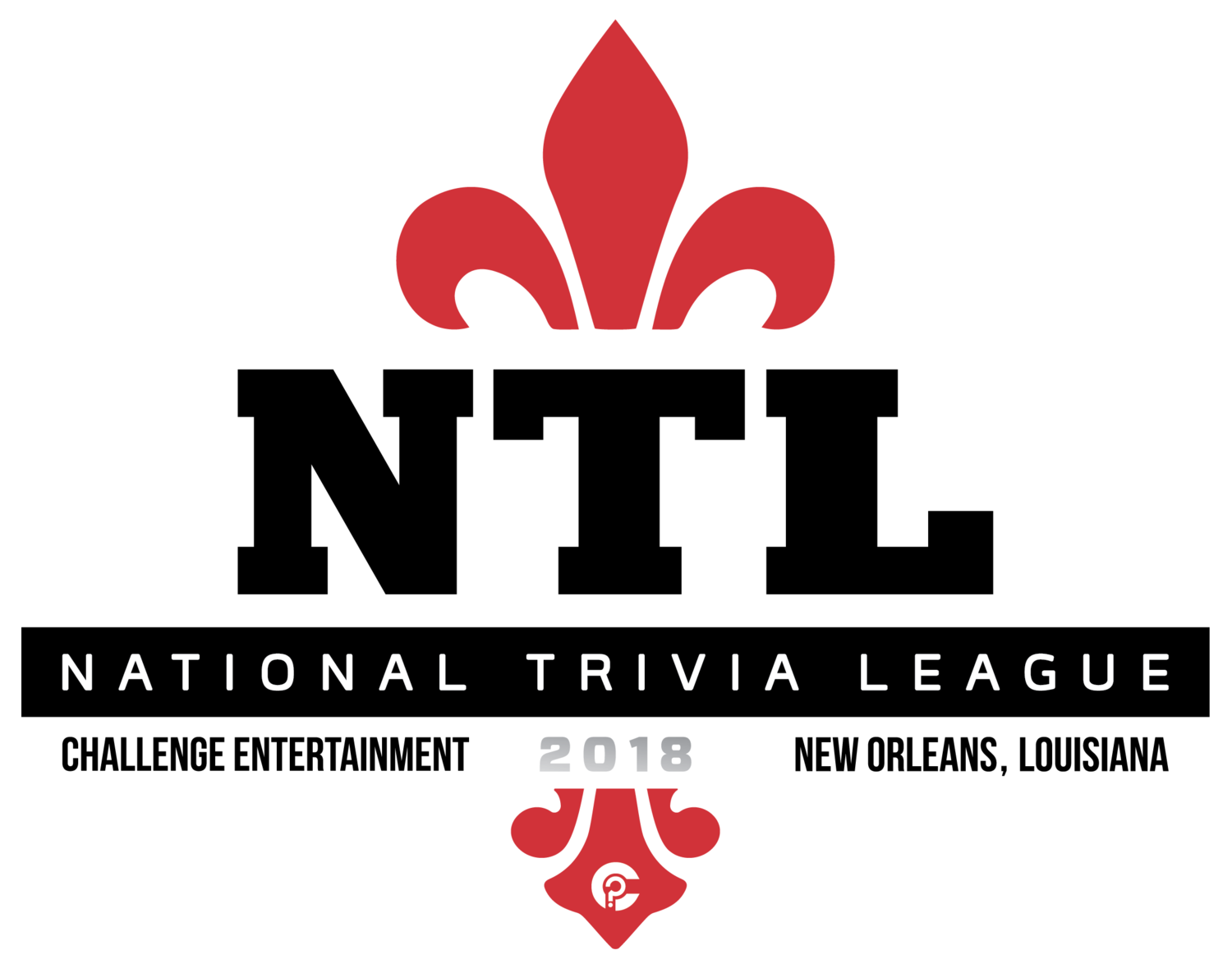 2018 National Trivia League Official Registration Opens July 1st