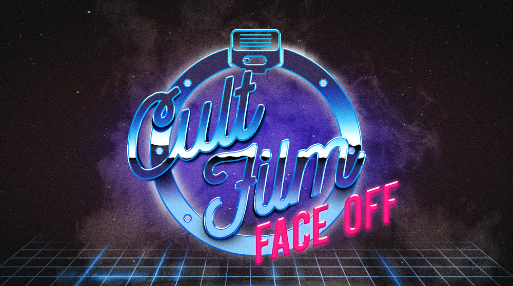 Cult Film Face Off