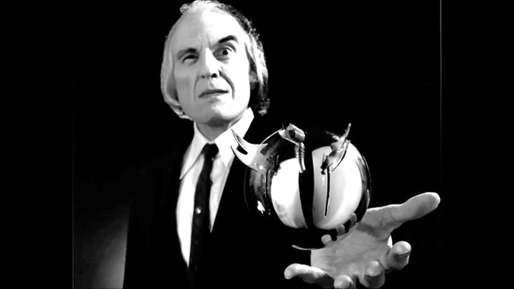 phantasm-wallpaper-012.jpg