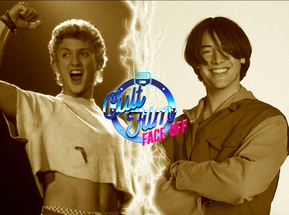 Bill Vs Ted.jpg