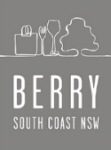 Berry South Coast NSW