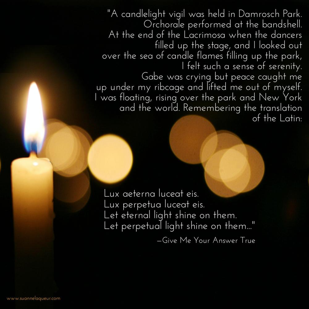 32Damrosch Vigil.jpg