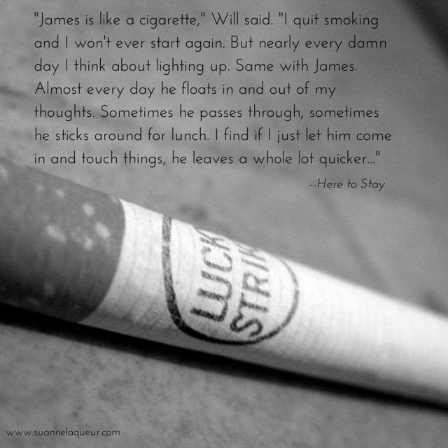 I40 - James Cigarette.png