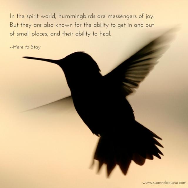 I46 - Hummingbird.png