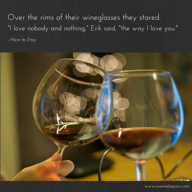 I50 - Wineglasses.png