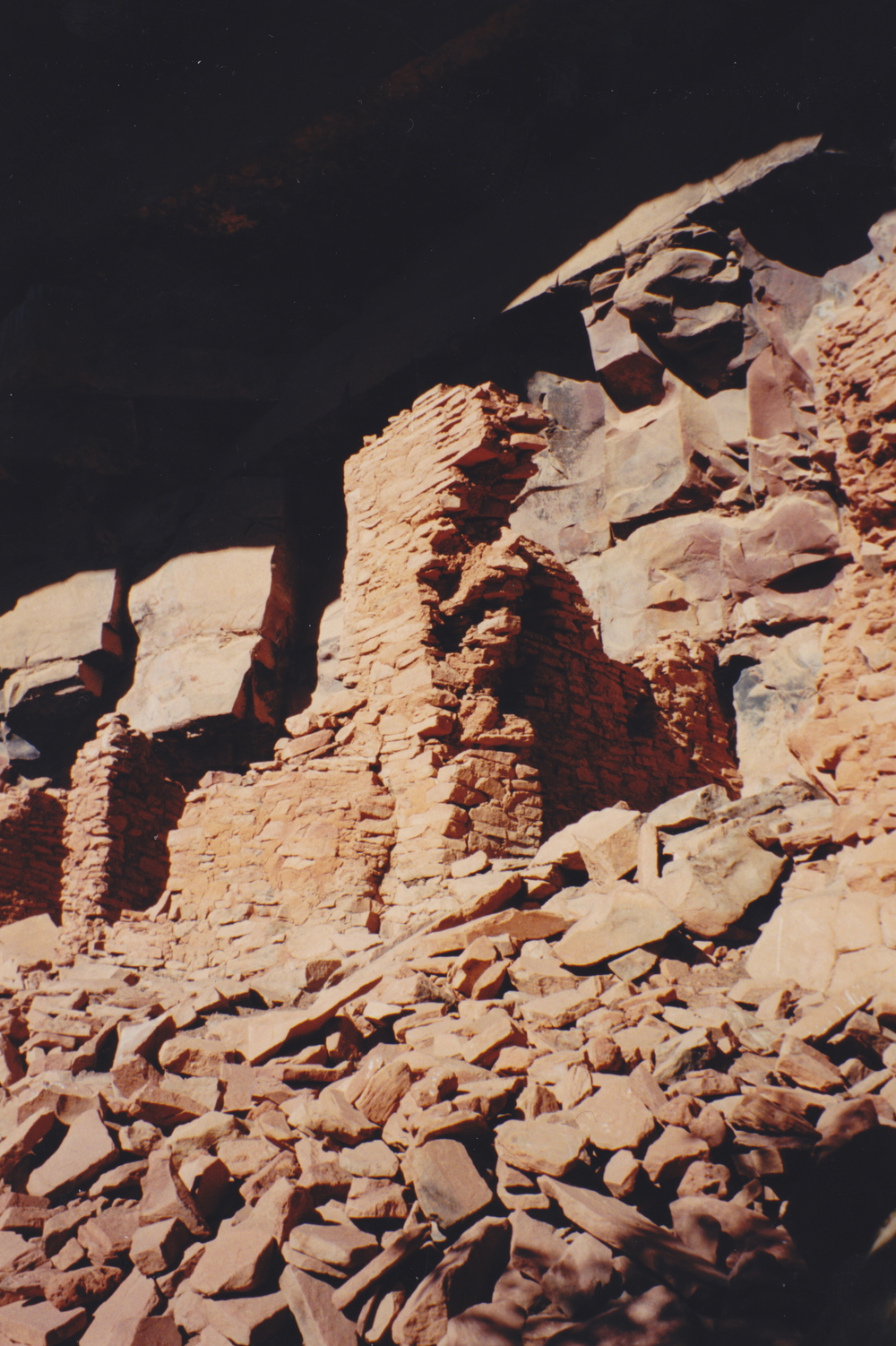 anasazi-hike-3.jpeg