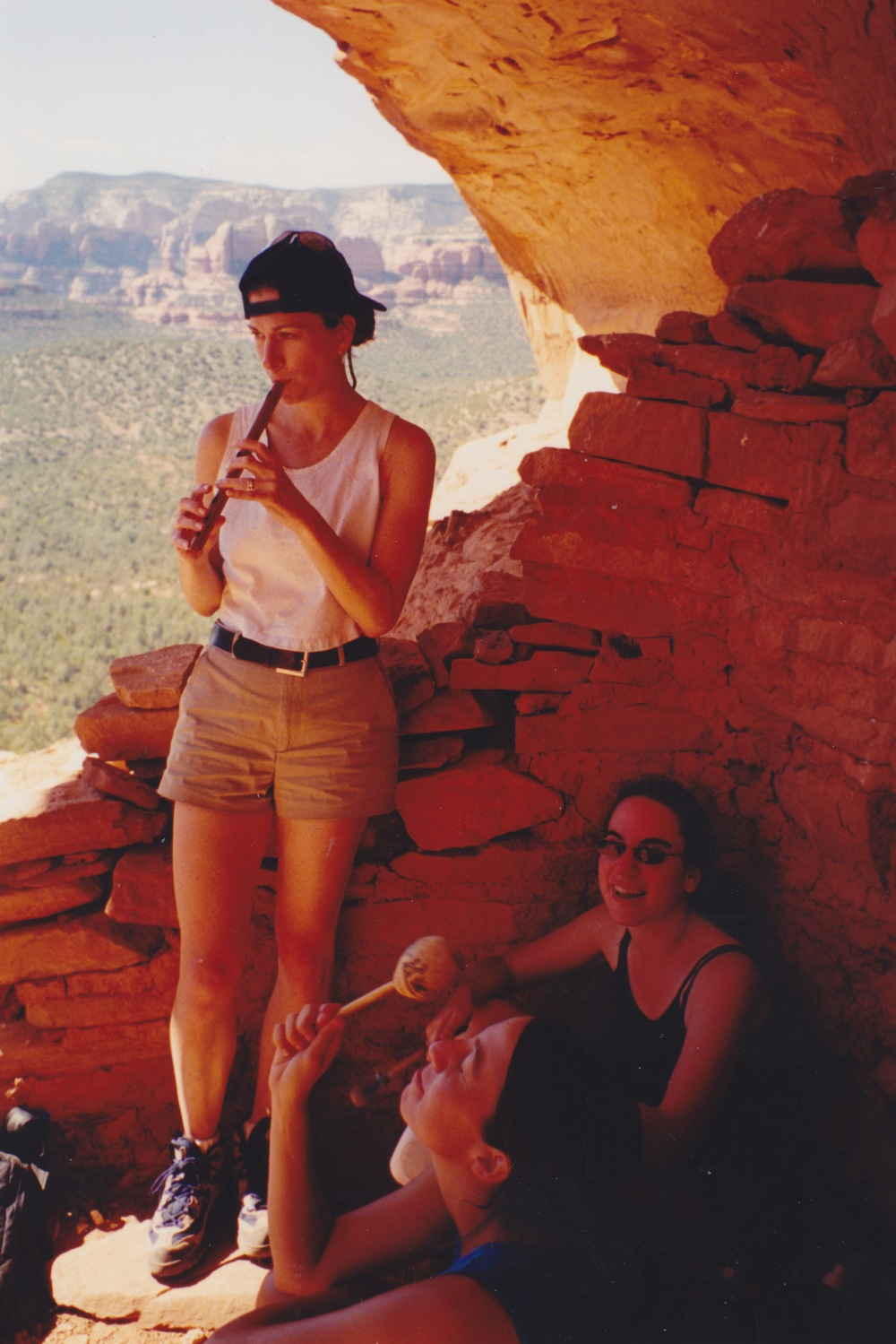 anasazi-hike-7.jpeg