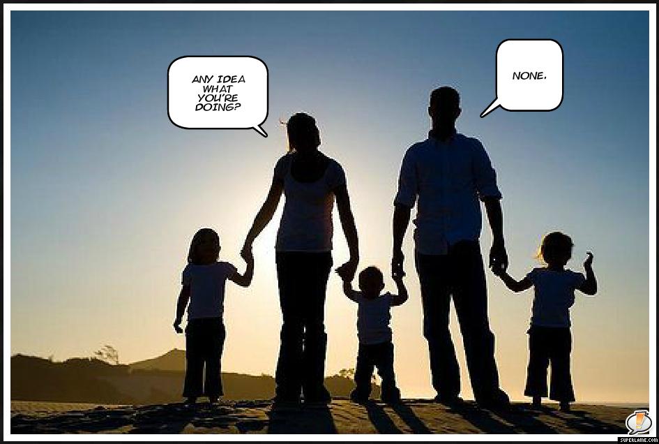 familybubbles.jpg