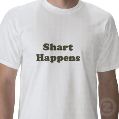Sharthappens