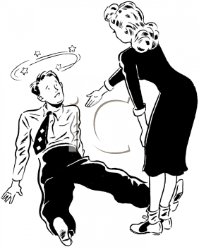 0511-1001-1419-2130_dance_partner_falling_down_clipart_image.png