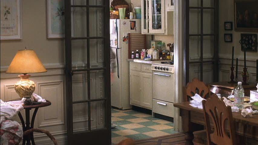 meg-ryan-apartment.jpg