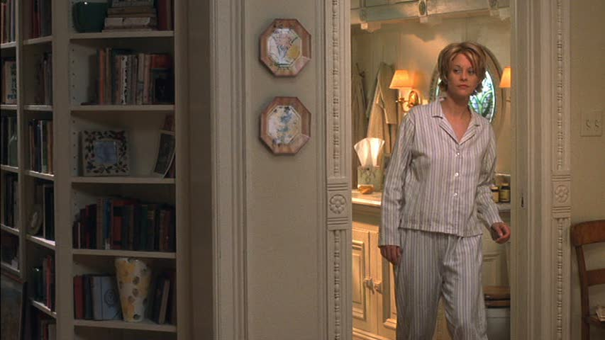 meg-ryan-in-pjs.jpg