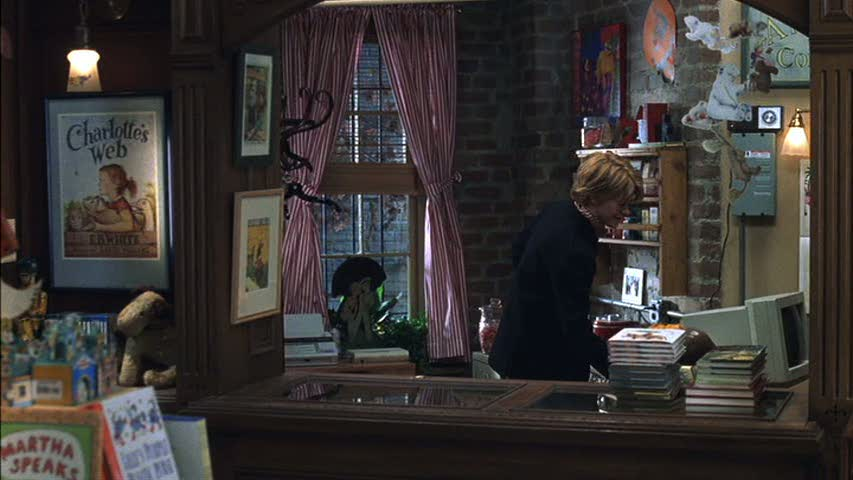 meg-ryan-in-shop.jpg