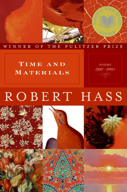 timeandmaterials_poetry_roberthass.jpg