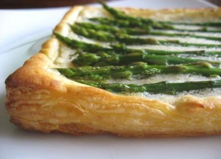 asparagus-tart web_thumb[14]
