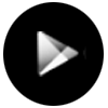 5 - playbutton.png