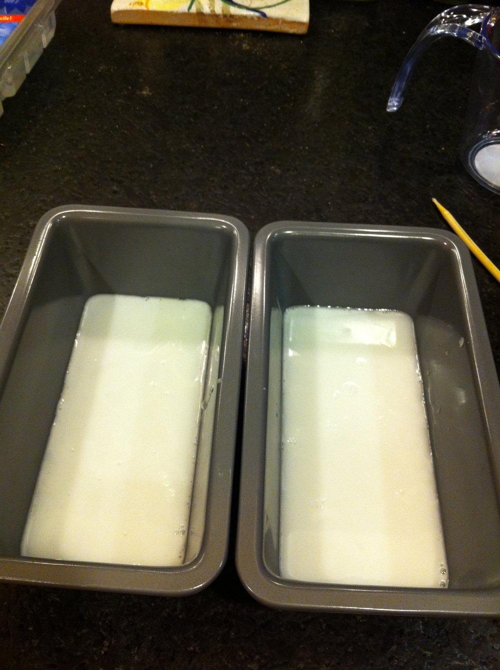 Soap 3.jpg