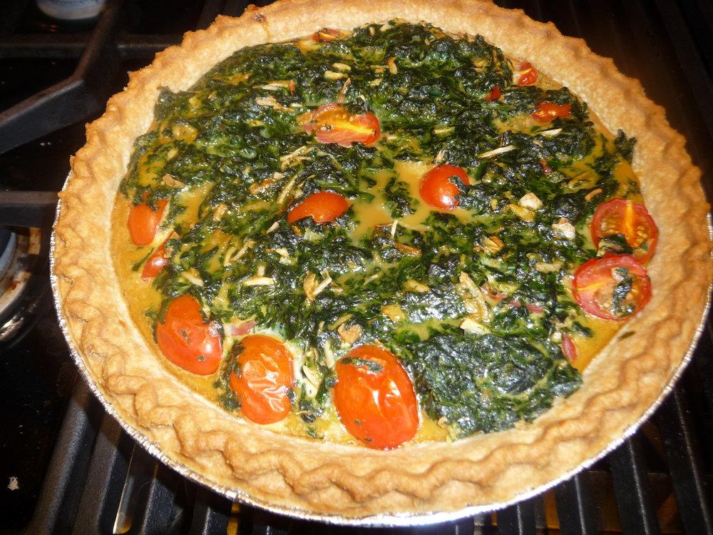 Spinach Pie.jpg