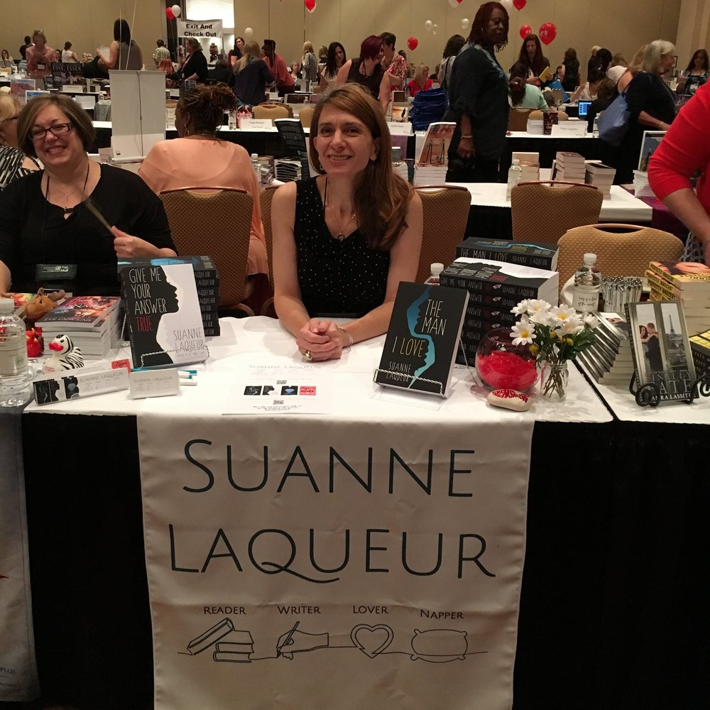 15 - Me at Bookfair Table.jpg