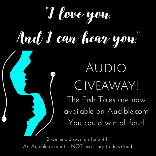 Audio Giveaway GR.png
