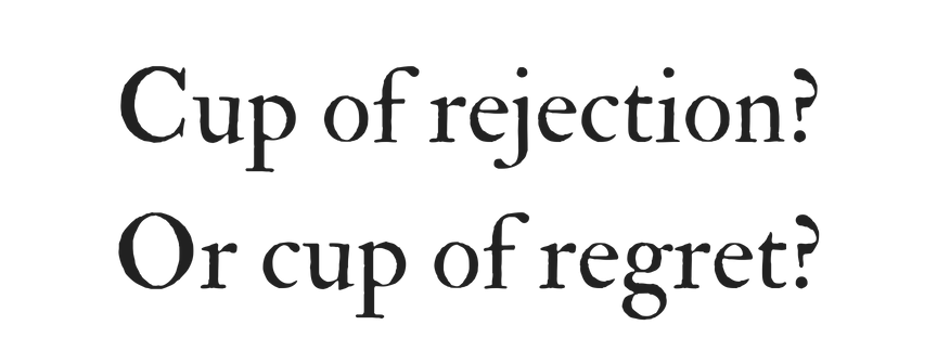 GB Coffee mug Rejection Regret.png