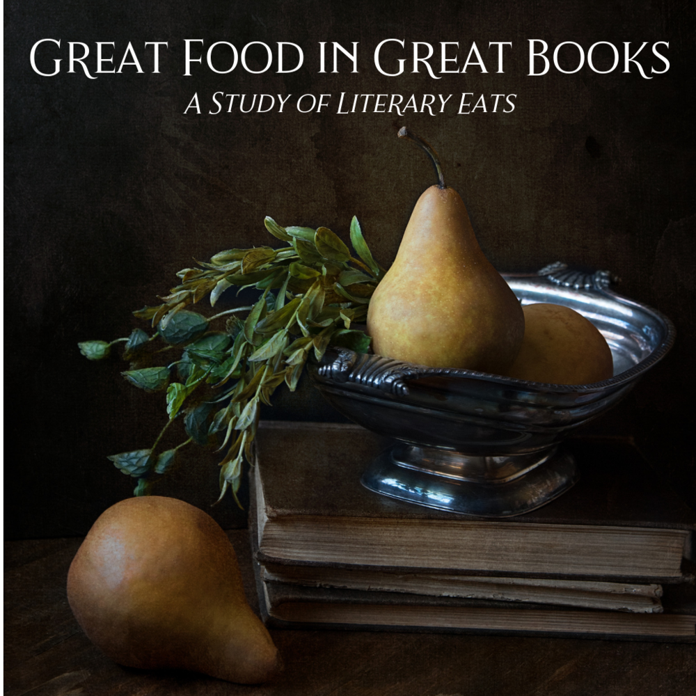 7 Literary Eats.png