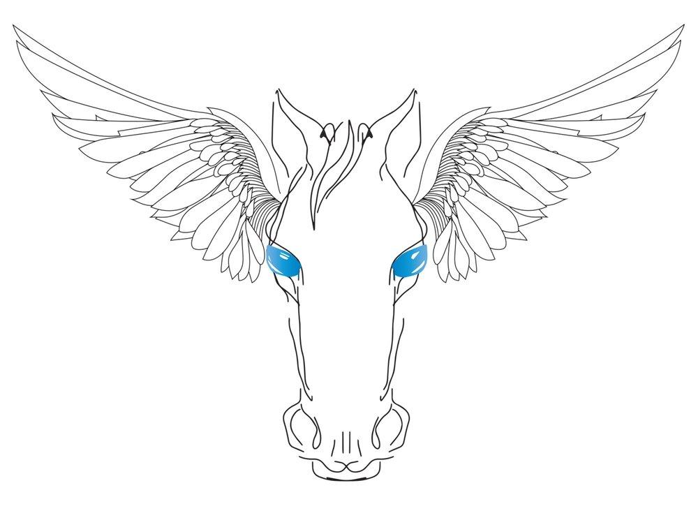 horse+wings.jpg
