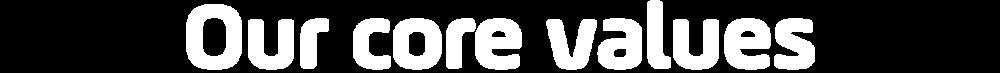 Core-Values-Title1.png