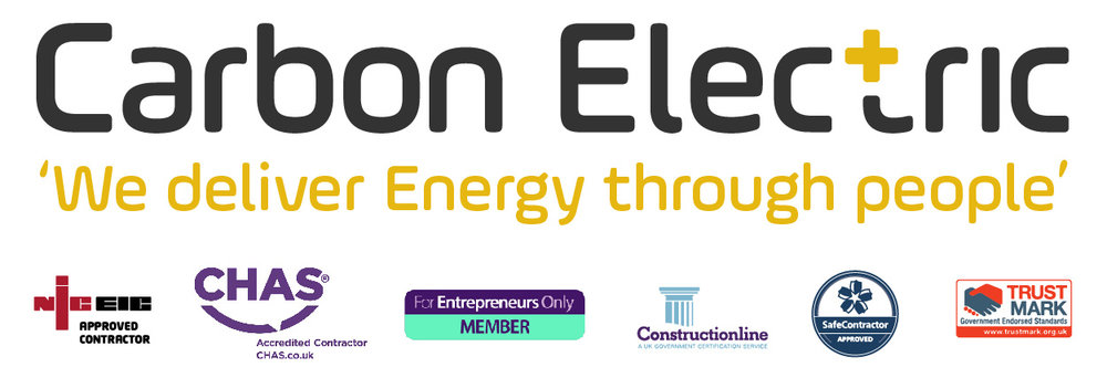Carbon Electric-Email Signature_HR-02.jpg
