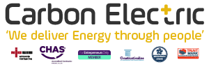 Carbon-Electric-Email-Signature_300.png