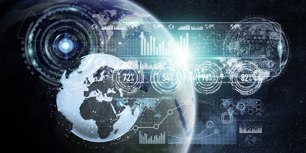 data management smart grid smart metering