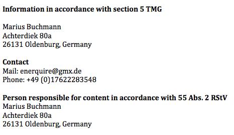 TMG 5 .png