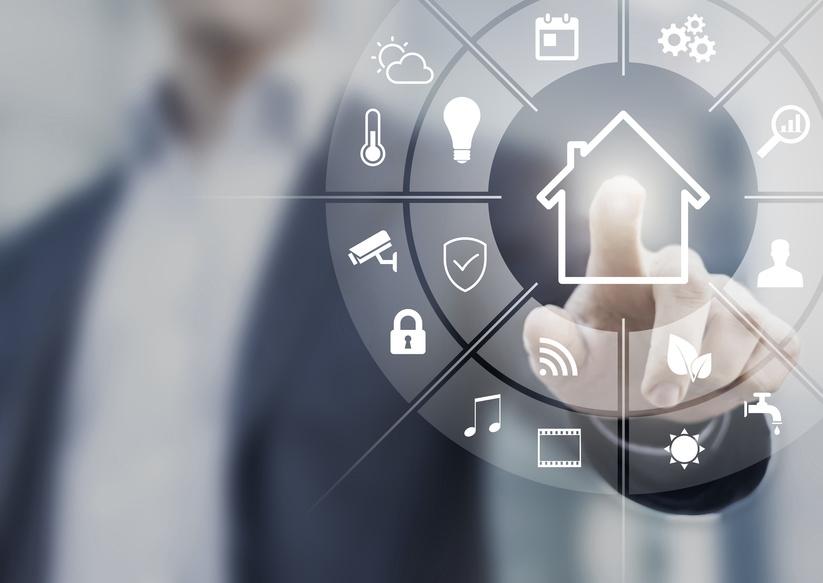 Energy Service Smart Home.jpg