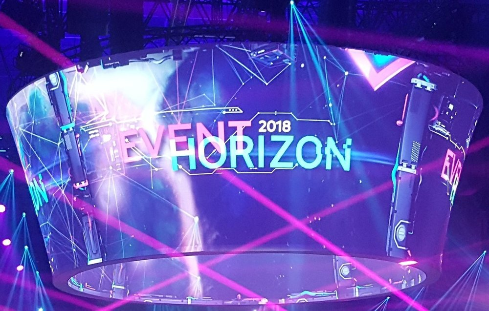 EventHorizon 2018.jpg