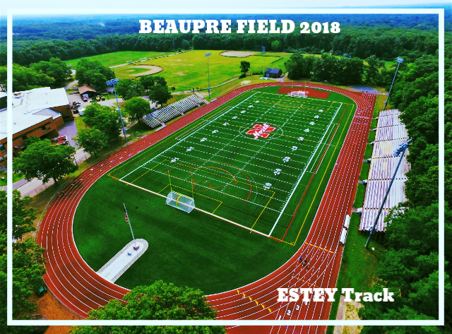Drone Turf Photo.PNG