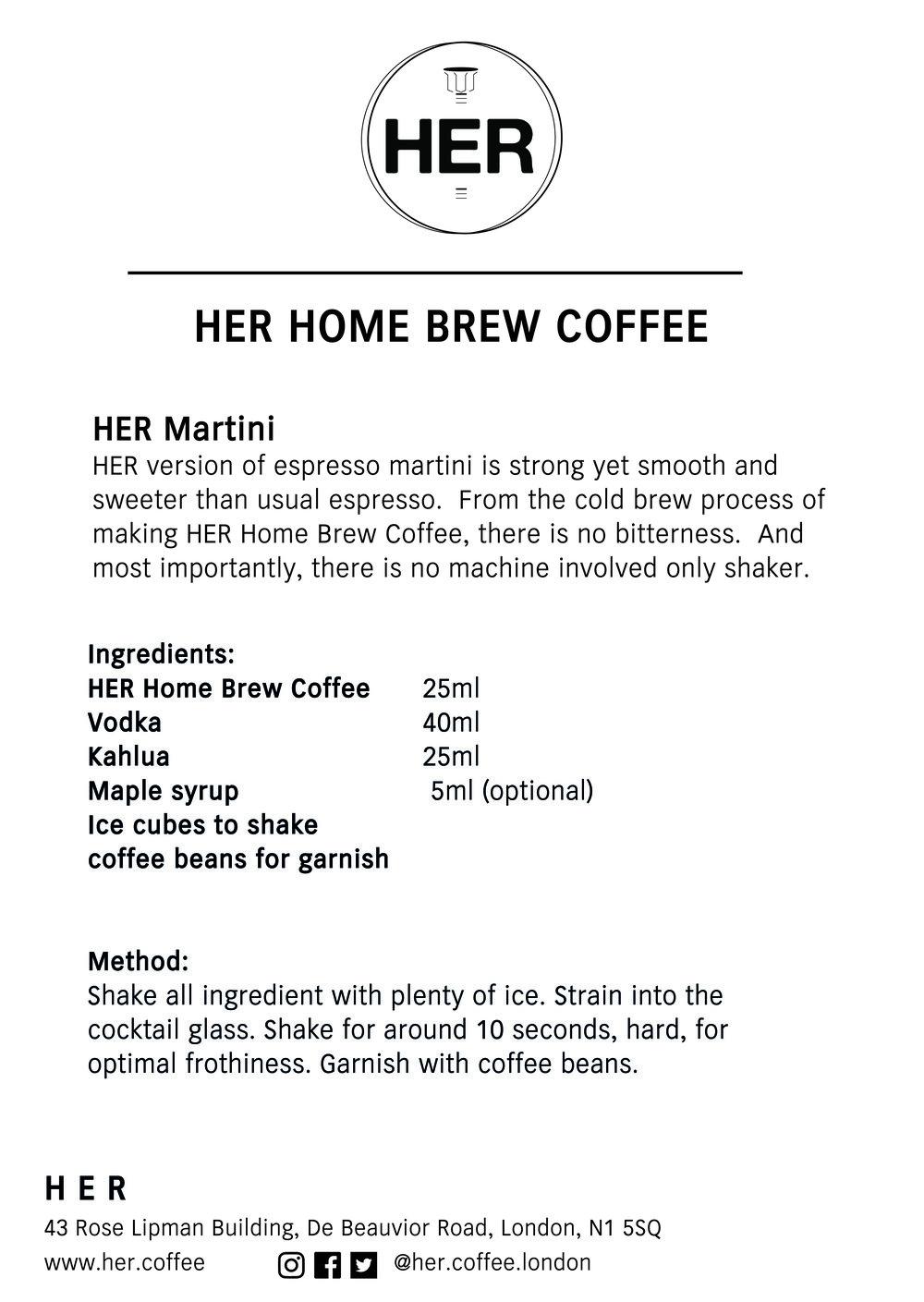 Martini_recipe-02.jpg