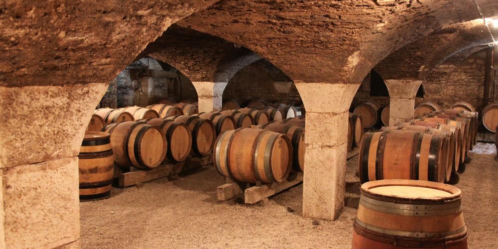 Burgundy barrels.png