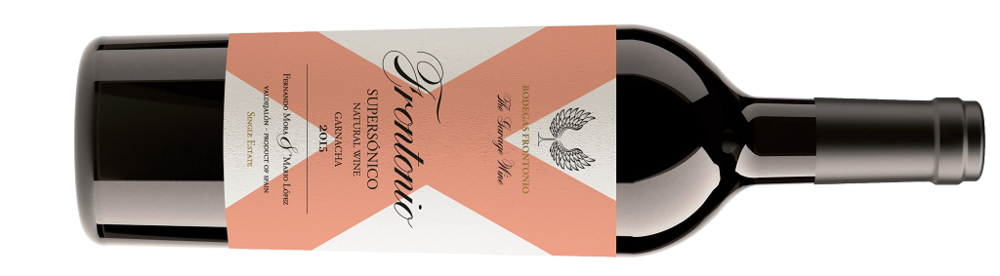 Natural wine - Supersonico.png