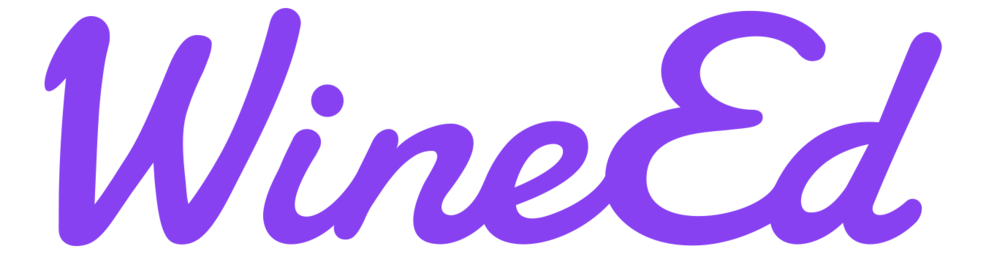 WineEd_logo_purple.png