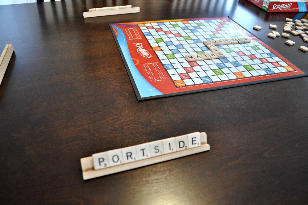 Scrabble2.jpg