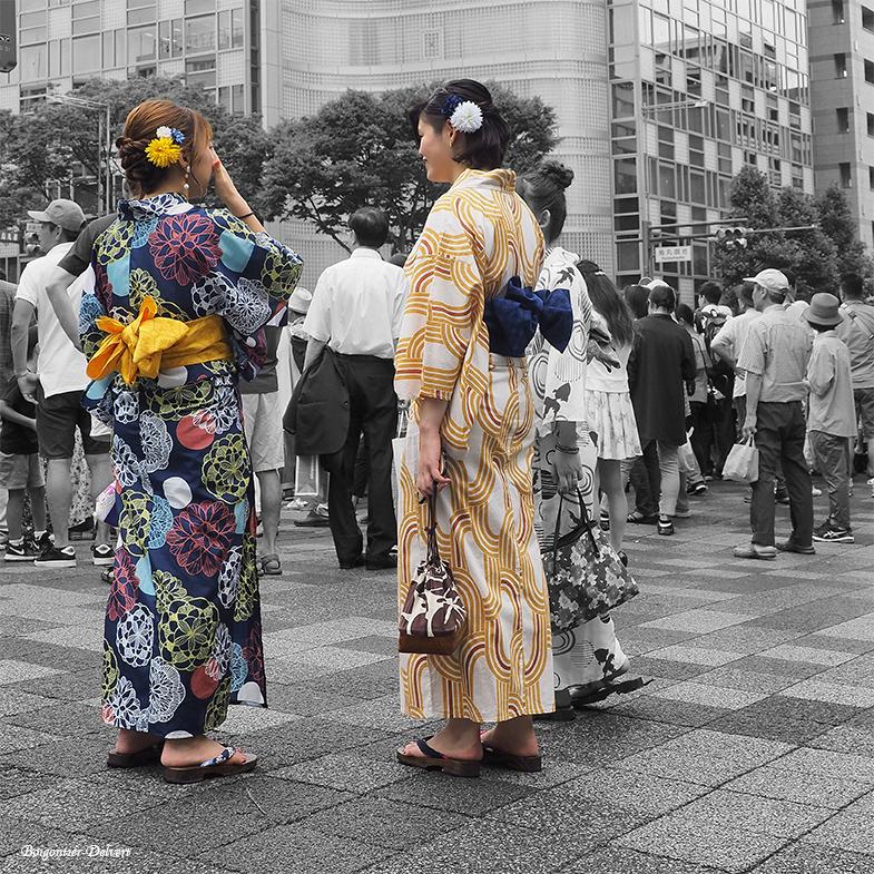 BV 107 boigontier_kyoto_festival_02 copie.jpg